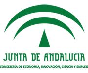 Consejería de economía, innovación, ciencia y empleo