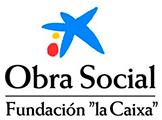 Obra Social de la Fundación La Caixa