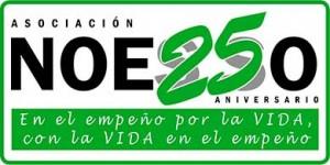 logonoesso25