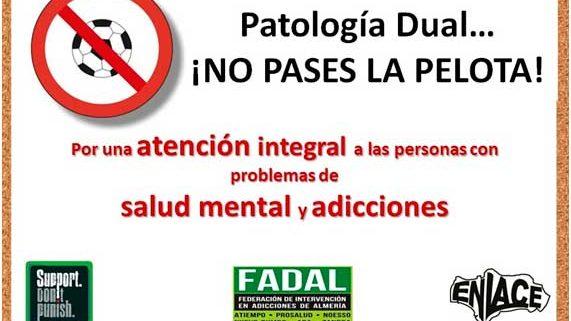 patologia-dual