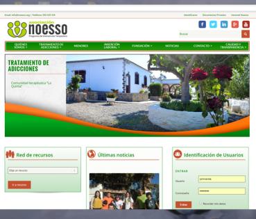 web noesso17-08-2016