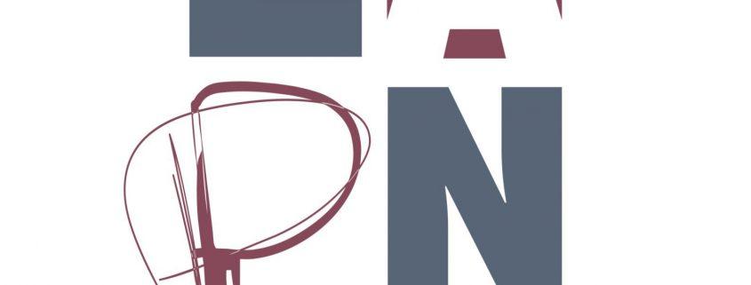 logo-eapn-es