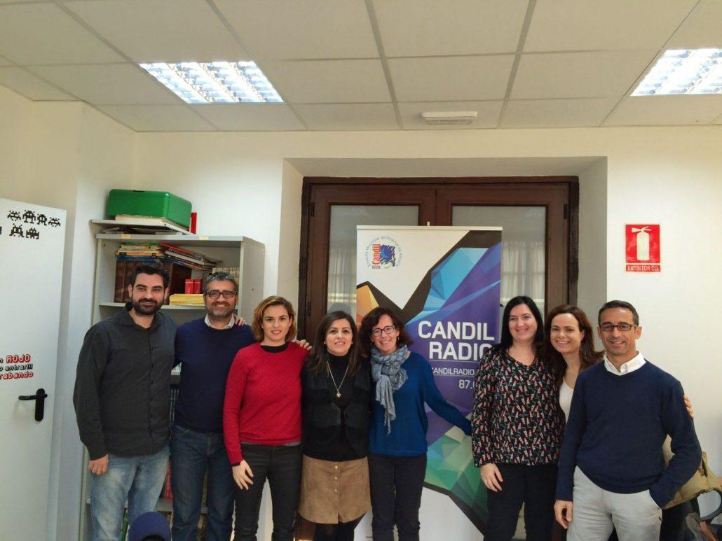 foto-candil-radio-2