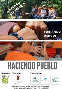 cartel-ahciendo-pueblo-1