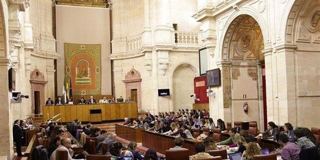 parlamento-andaluz