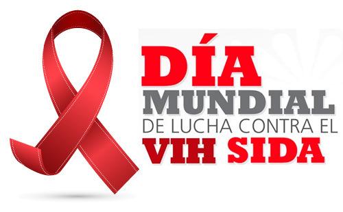 dia_mundial_contra_sida