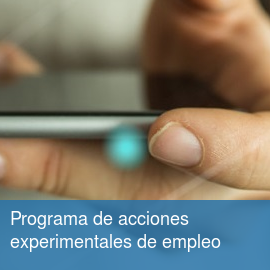 acciones_experimentales_270