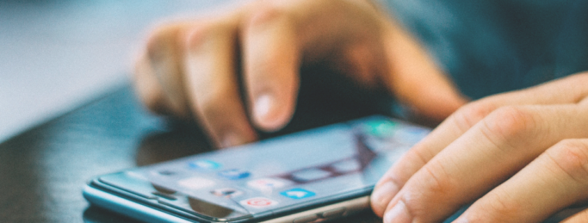 Tecnología e impacto juventud